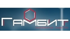 LogoGambit