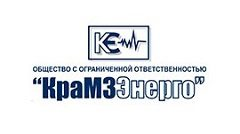 КЭ-лого