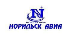 NorilskAvia_logo